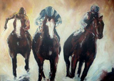 04 Riders